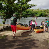 06-24-13 Kayak to Secret Falls - IMGP8954.JPG