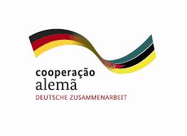 A GIZ – Cooperação Alemã para o Desenvolvimento oferece novas vagas de emprego nesta Sexta-feira