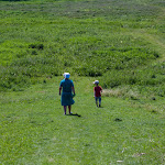 20150607_Fishing_Lysyn_040.jpg
