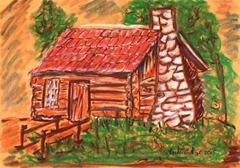 469 Cottage