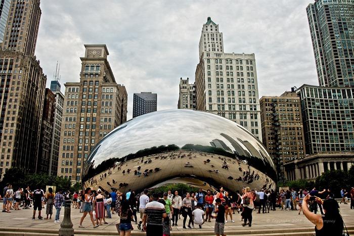 chicago_blog_031