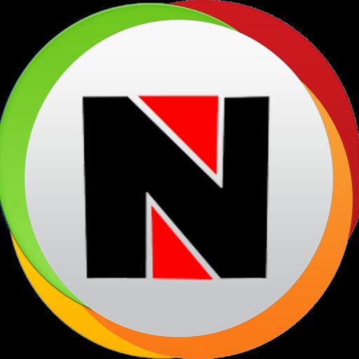 nicolasdu601