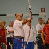 Gara Interregionale indoor 12-13 ottobre 2013 - RIC_2162.JPG