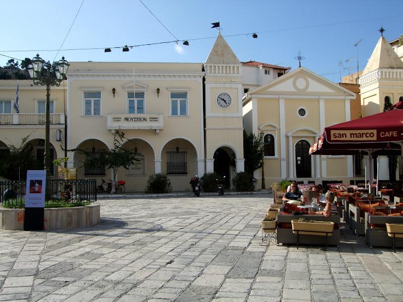 Wakacje w Zakynthos / Grecja - dscf2765.jpg