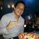 Joaquin Pombar's profile photo