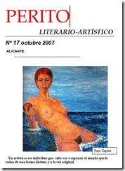 portada17