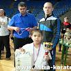 kaspiy02201294.jpg
