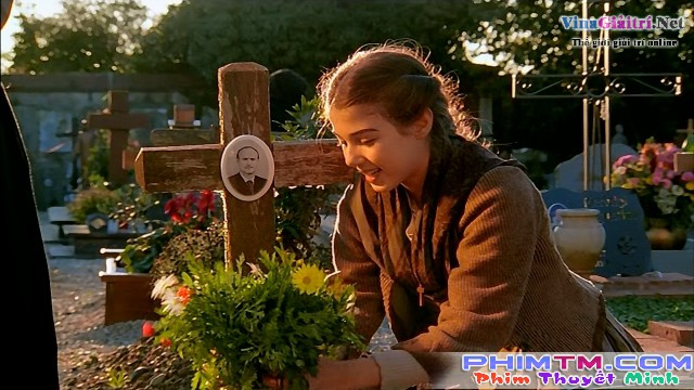 Xem Phim Nữ Thánh Maria Goretti - Maria Goretti - phimtm.com - Ảnh 2