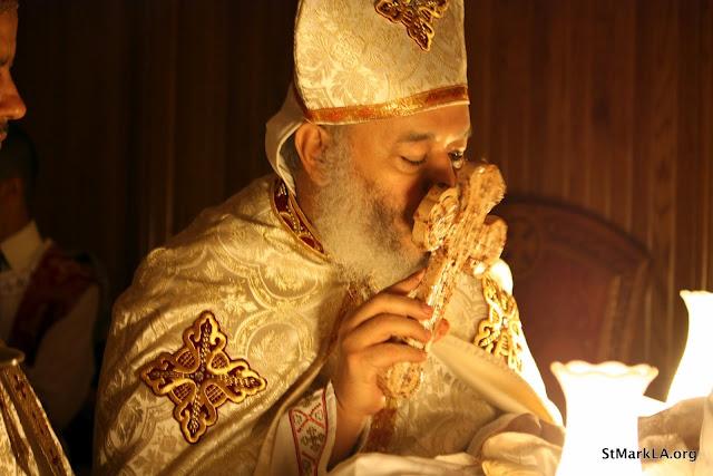 Feast of the Resurrection 2012 - IMG_5922.JPG