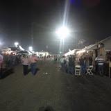 Fort Bend County Fair 2012 - IMG_20121006_200547.jpg