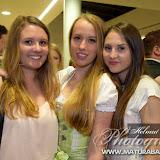 Kruegerltanz2015-Cam10310.jpg
