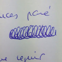 Resultado de imagen para tachaduras