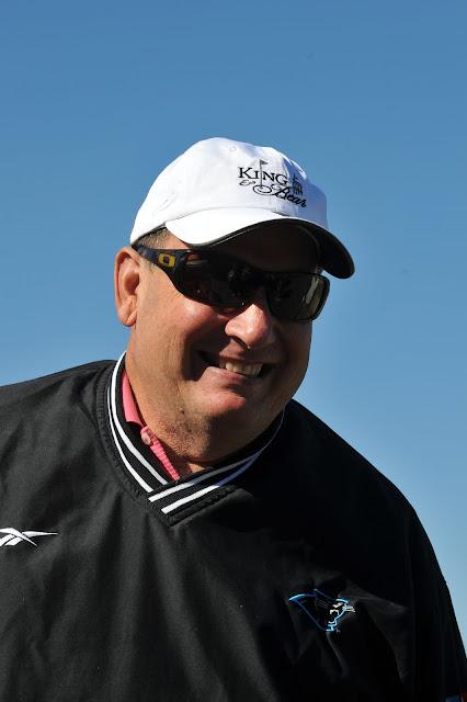 OLGC Golf Tournament 2010 - DSC_4116.JPG