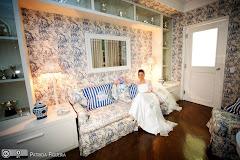 Foto 0691. Marcadores: 17/12/2010, Casa de Festa, Casamento Christiane e Omar, Fotos de Casa de Festa, Gavea Golf Club, Rio de Janeiro