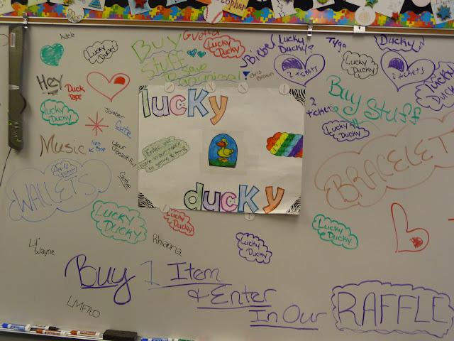 2012 JA Fair at Laurel Oak Elementary - P1010538.JPG