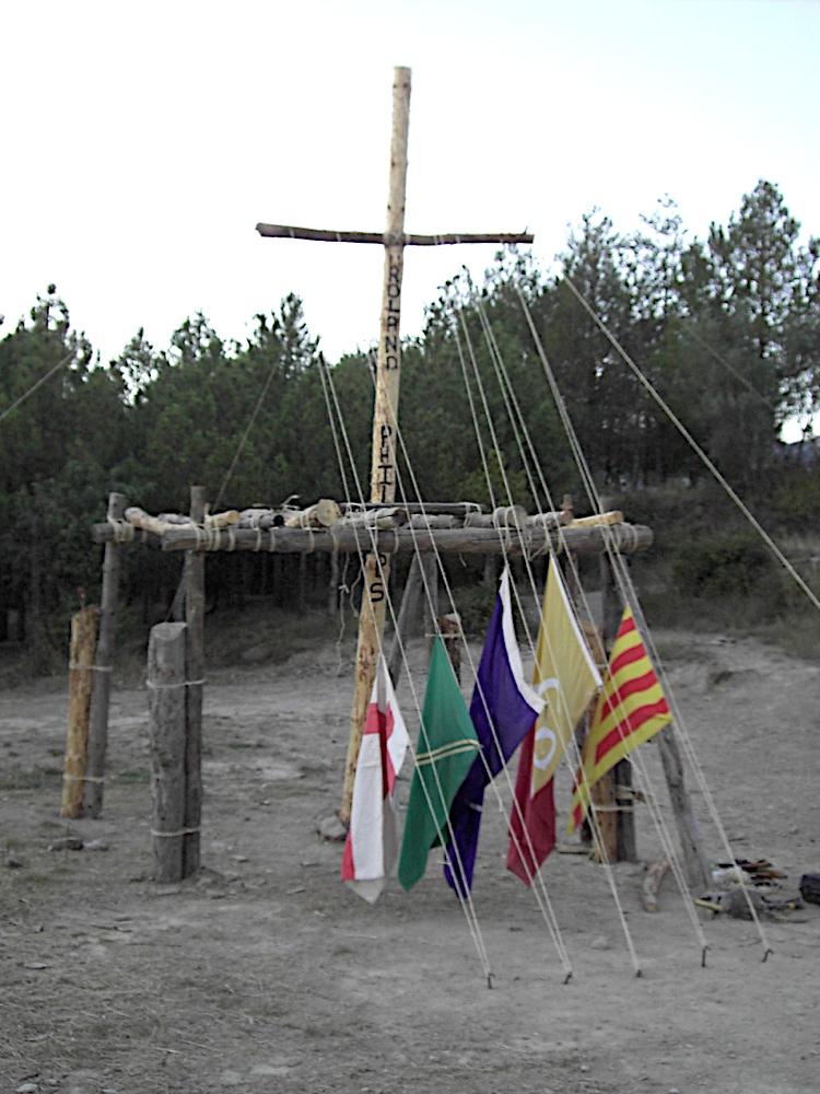 Griebal 2006 - PICT1638.JPG
