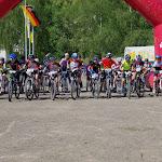 Kids-Race-2014_100.jpg