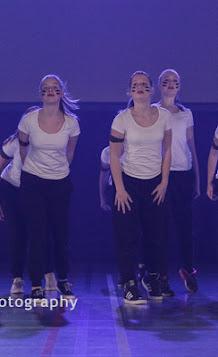 Han Balk Voorster dansdag 2015 avond-2859.jpg