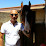 lucio romano's profile photo