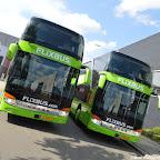 Besseling and Flixbus Setra S431DT (7).jpg