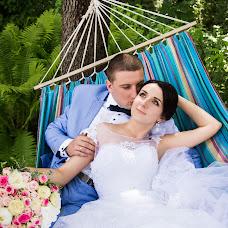 Wedding photographer Olga Nenartovich (nenartovicholya). Photo of 26.09.2016