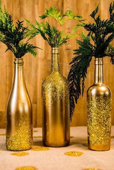 [decorar+botellas+navidad+todonavidad+info+%2820%29%5B16%5D]