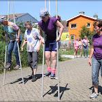 Dorpsfeest 2015-IMG_8977.jpg