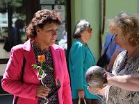 08 Lenka Balkovičová és Kutak Adrienn.JPG