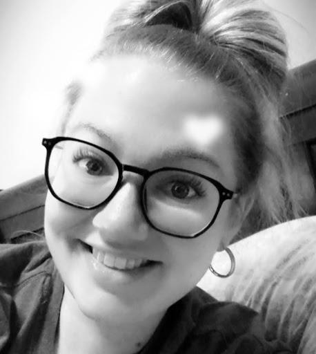 user Dorothy Southerland apkdeer profile image