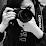 Patricia Fotógrafa's profile photo