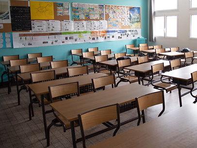 રાજ્યમાં ધો.1થી 12ની શાળાઓ જૂન મહિનામાં શરૂ નહીં થાય. ઓનલાઇન શિક્ષણ