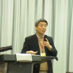 2010.03.16 中央大學研討會