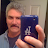 Chris Norman avatar image