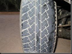 170508 037 Tyre Problem