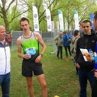26/04/15 Antwerp 10 miles
