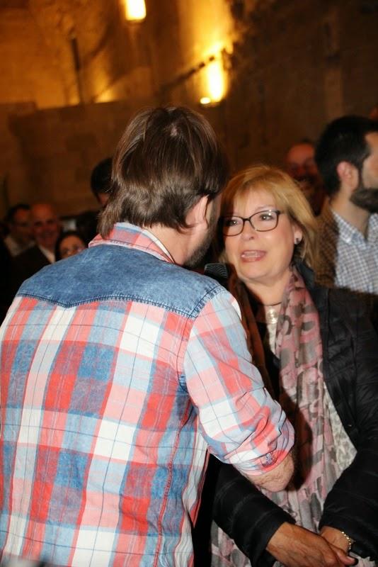 Fotos Vi Solidari  2 de vi amb folre 16-04-15 - IMG_9252.jpg