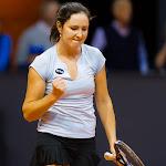 Yulia Beygelzimer - Porsche Tennis Grand Prix -DSC_2214.jpg