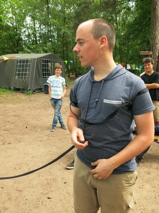 2014 kamp (1) - IMG_2034.JPG