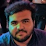 Hosein Ghasemi's profile photo