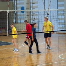 TOTeM, Ilirska Bistrica 2005 - HPIM2167.JPG