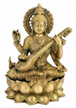 Brass-Statue-God (10)