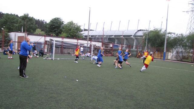 Wielki Finał Ligi Dzielnic Południowych 2010/2011 - final144.JPG