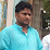 Kishor Parmar's profile photo