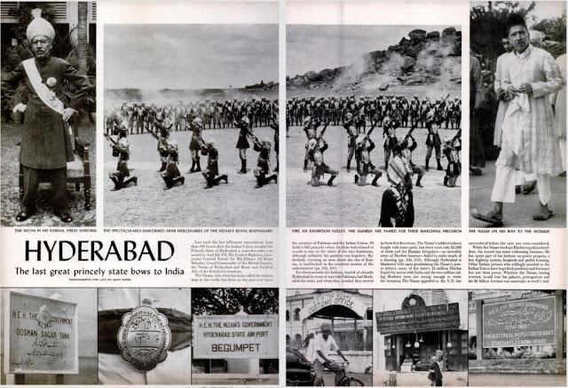 Hyderabad - Rare Pictures - Life%2BNizam%2B1.jpg