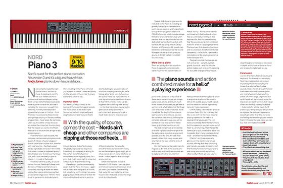 MT Piano3 560