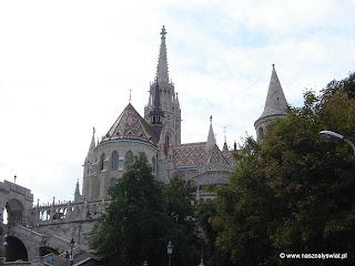 Kościół Macieja