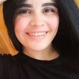 Deyanira Restrepo