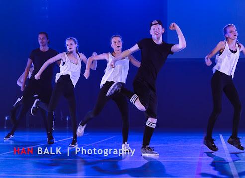 Han Balk Voorster Dansdag 2016-3924.jpg