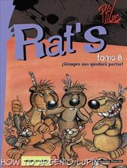 P00005 - RATS - T05 - Siempre nos