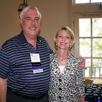 2010 Summer Conference and Golf 042.jpg